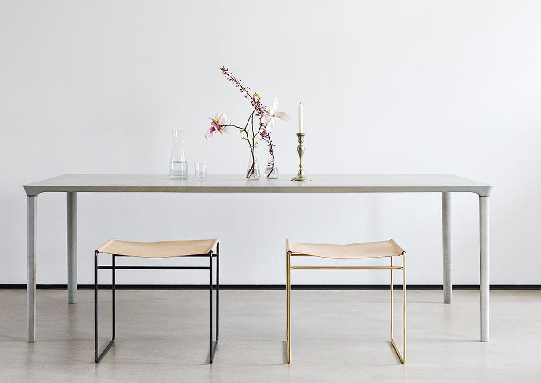 Nina Mair, Design, Architektur, Innsbruck