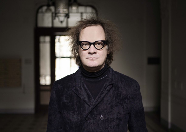 Norbert Trawoeger