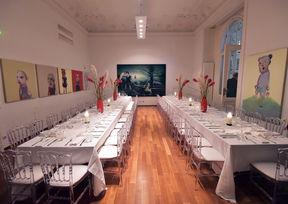 One of One Wien Seilerstätte Ho Gallery