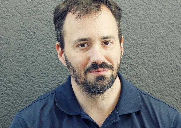 Patrick Bartos, Creative Region