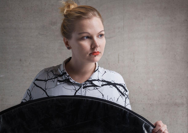 Plural Magdalena Brunner