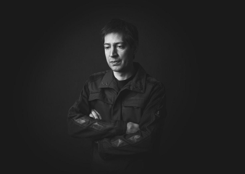 Richard Kappeller Hand.Kopf.Werk 2018