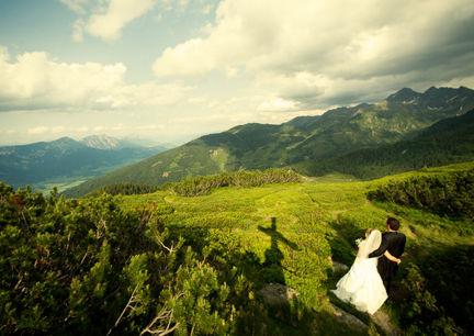 Schafalm Planai Hochzeit Heiraten