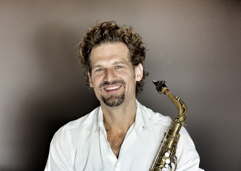 Sebastian Grimus