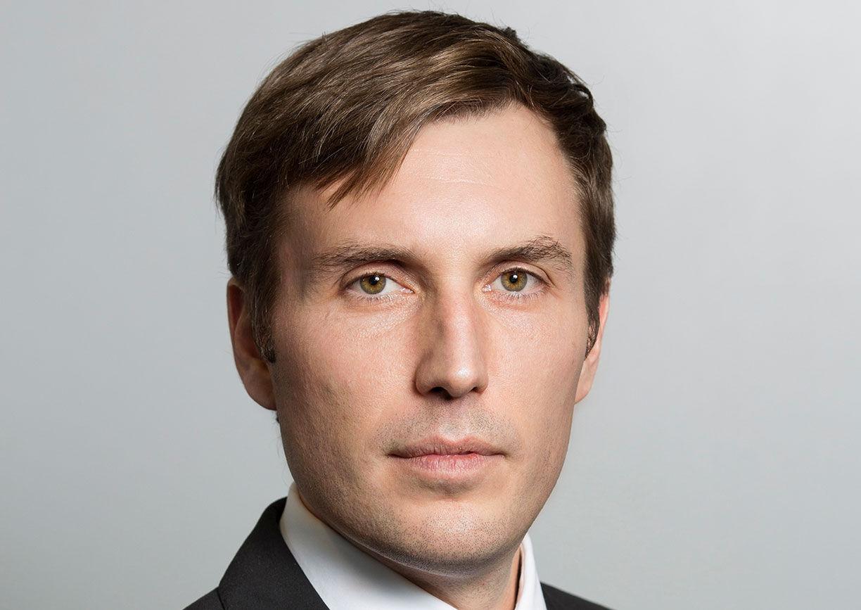 Sebastian Haböck