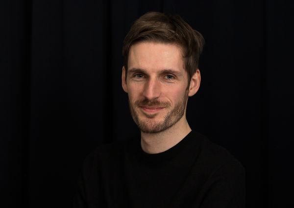 Sebastian Reiser