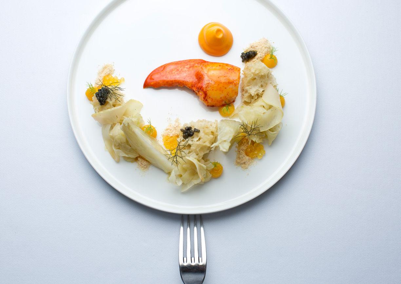 Seerestaurant Saag Wörthersee Aussenansicht