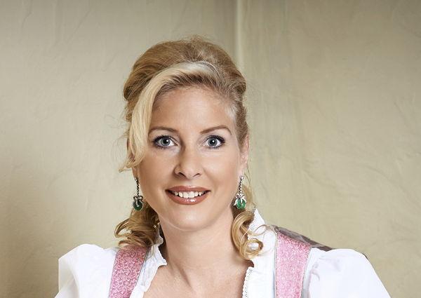 Simone Ronacher