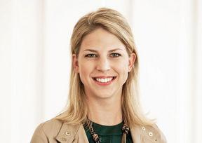 Sophie Kattus