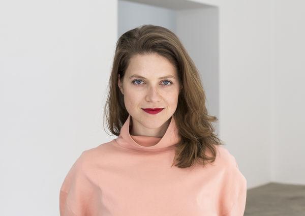 Sophie Tappeiner