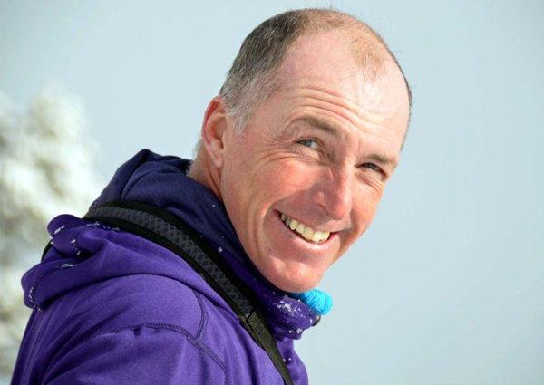 Stefan Wierer Skisafari