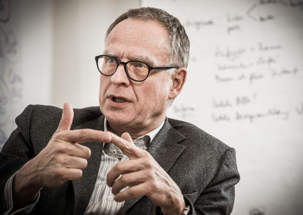 Stephan Schmidt-Wulffen