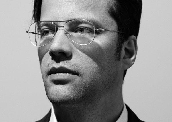 Stephan Vary, Labvert, Architektur, Design, Wie