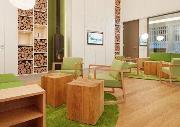 Stollhof Konferenzhotel