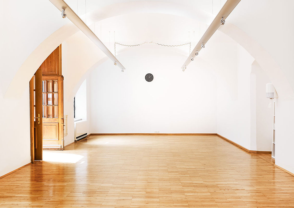 Studio Graz Fitness Yoga Training