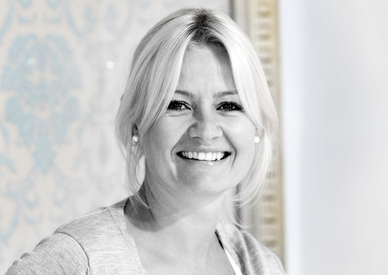 Tanja Eibl