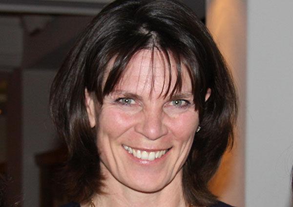 Ursula Schelle-Müller