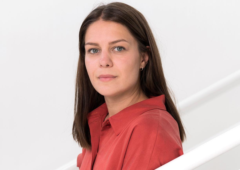 Vanessa Lindenau Vienna Design Week Wien-Tipps