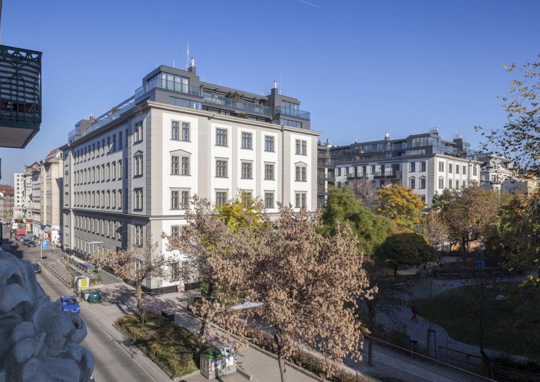 Vivamayr Wien