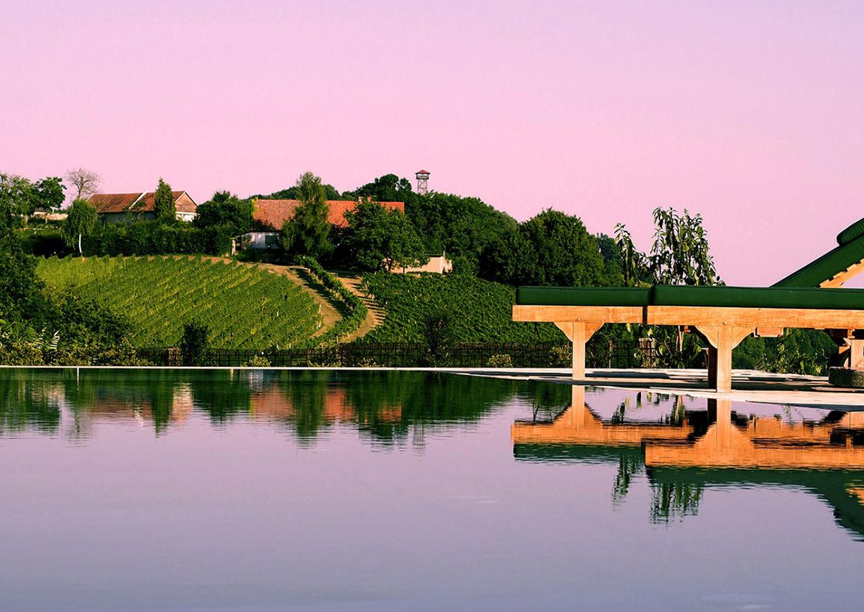 Winzarai Manfred Tement Zieregg Wein Südsteiermark