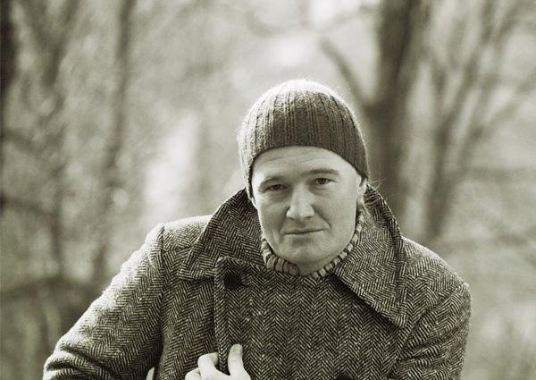 Wolfgang Kühn