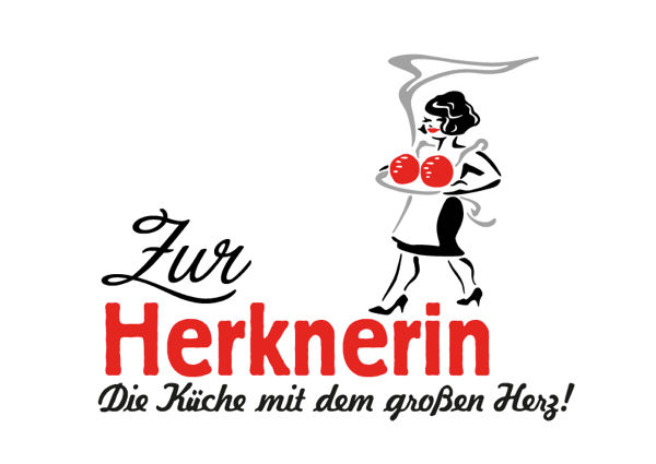 Zur Herknerin
