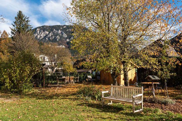 Gesunde Gemeinde - Marktgemeinde Payerbach