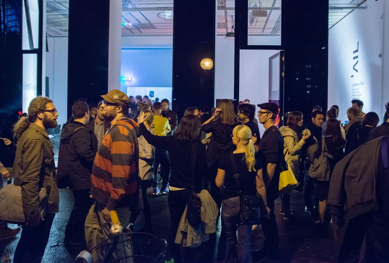 Wien Home24 Eröffnet Showroom A List