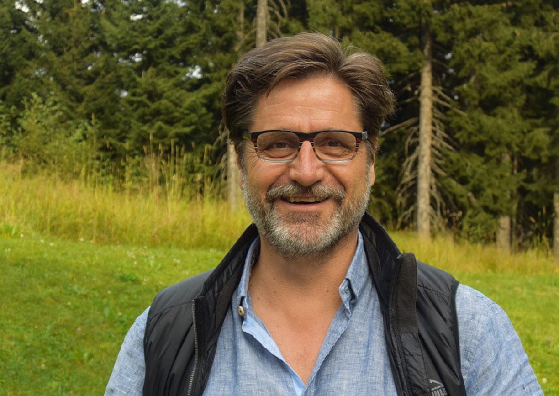 Alex Obermoser Der Königsleitner