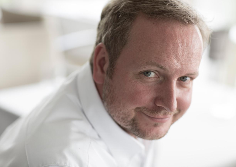 Hubert Wallner Seerestaurant Saag Bistro Südsee Wörthersee