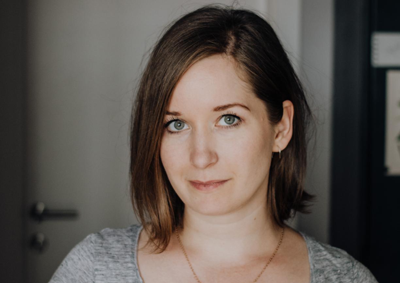 Insidertipps Salzburg: Foodbloggerin Carolina Gnigler Gute Güte