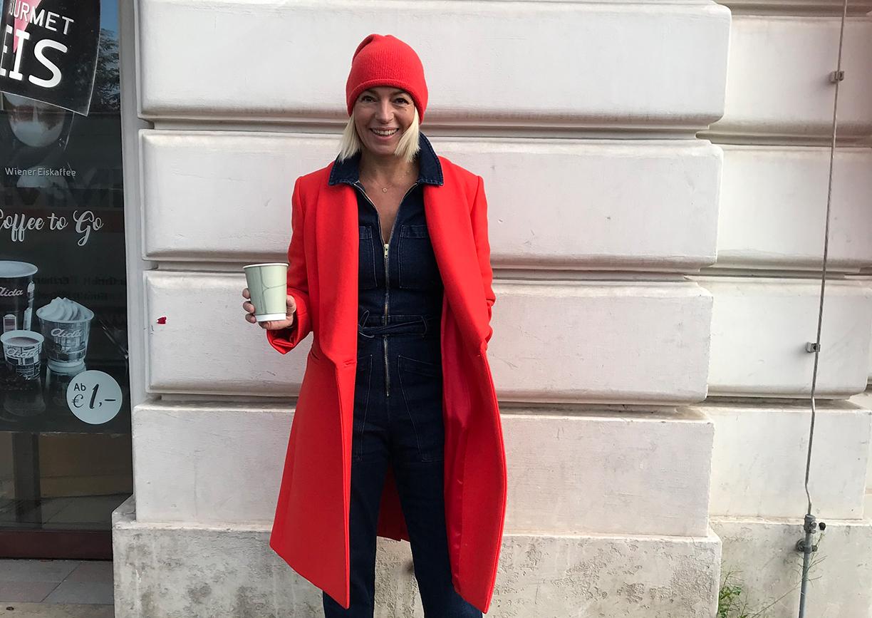 Insidertipps Wien Alexandra Palla