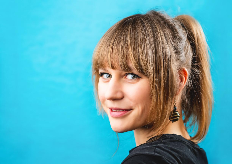Insidertipps Graz Antonia Pötsch vom Musikverein Graz