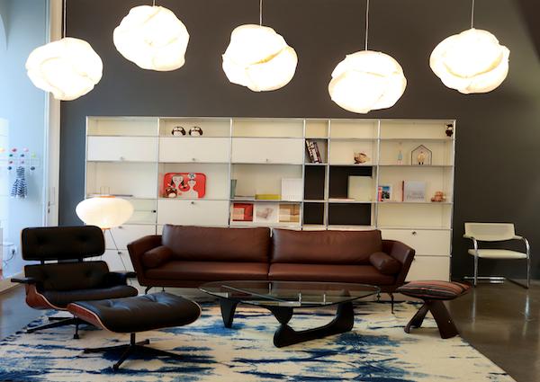 Graz Designerzentrum Fr Edle Bros